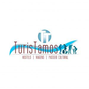 TurisTamos logo