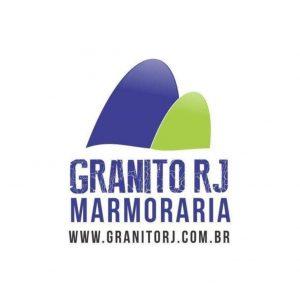 granito RJ