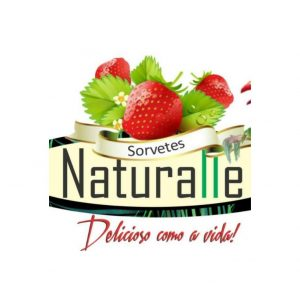 naturalle