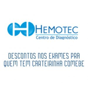 hemotec