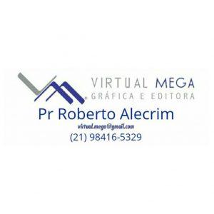 virtual mega
