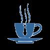 cafe com pastor