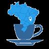 cafe regional