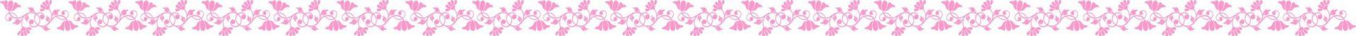 faixa de rosas